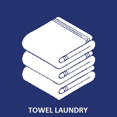 Laundry And Dry Cleaning Services In London 123 Cleaners